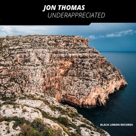JON THOMAS - UNDERAPPRECIATED